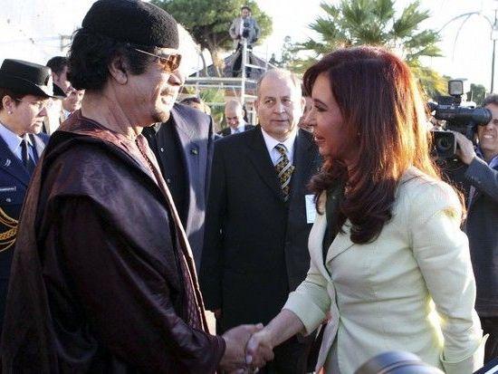 Gadafi-16
