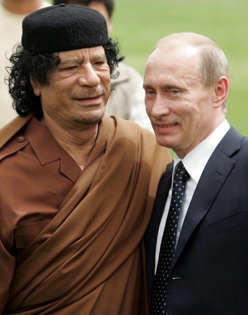 Gadafi-19