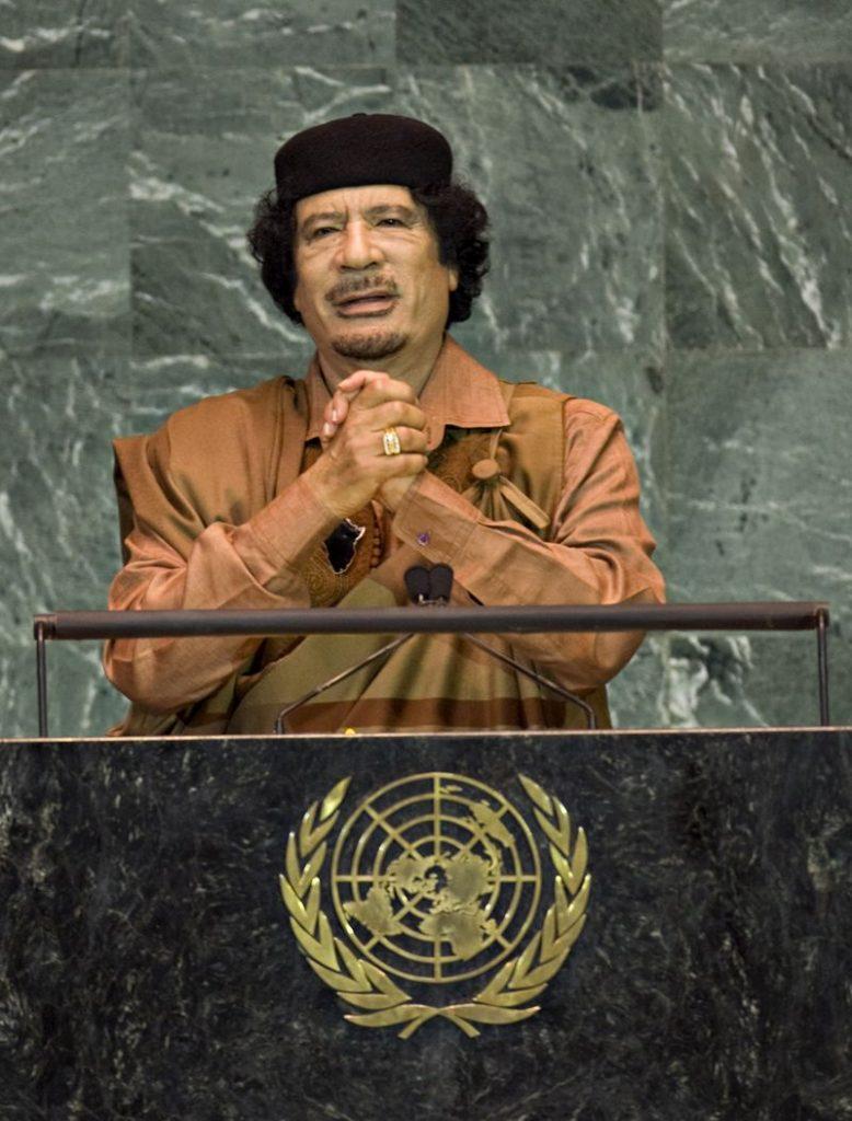 Gadafi-20