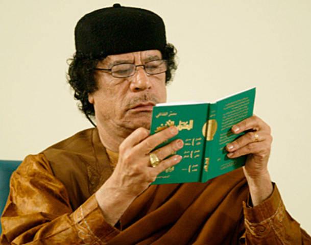 Gadafi-24