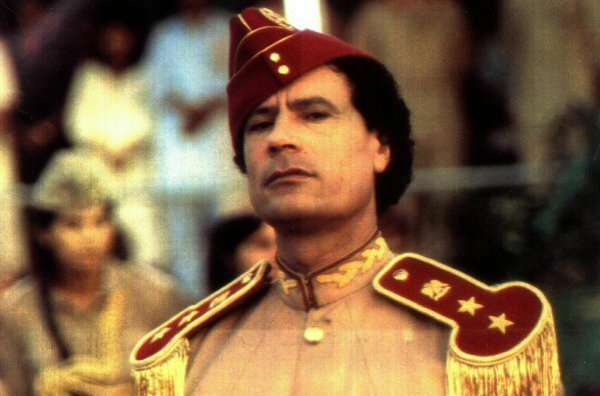 Gadafi-28