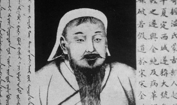Genghis-Khan-2