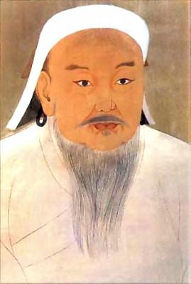 Genghis-Khan-14