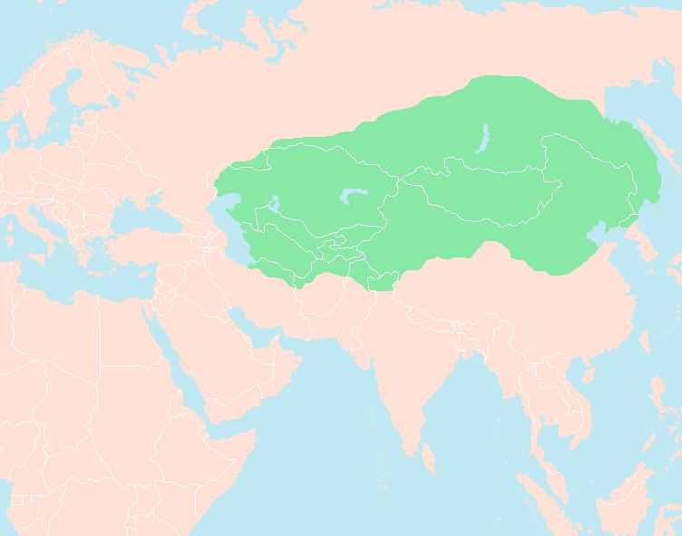 Genghis-Khan-10