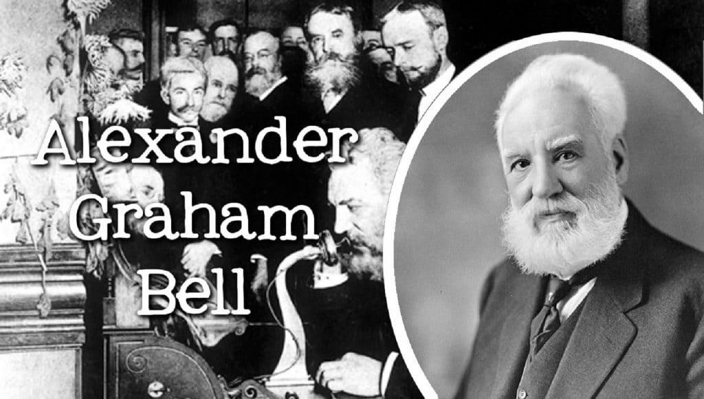 Alexander-Graham-Bell-02