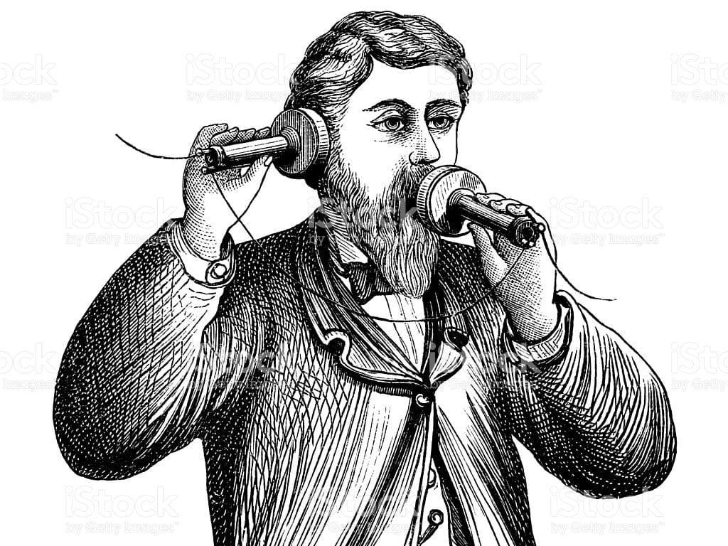 Alexander-Graham-Bell-08