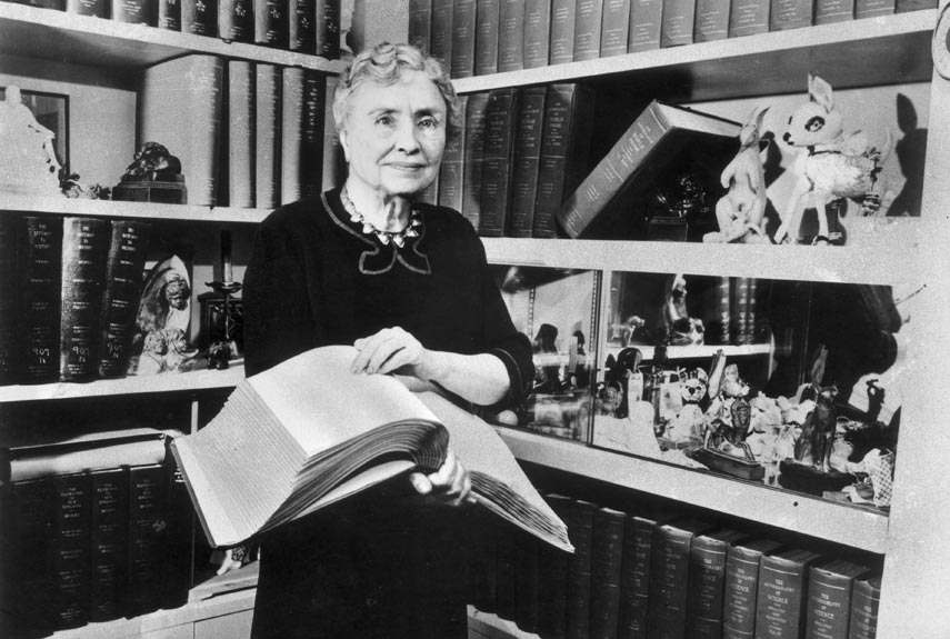 Helen-Keller-11
