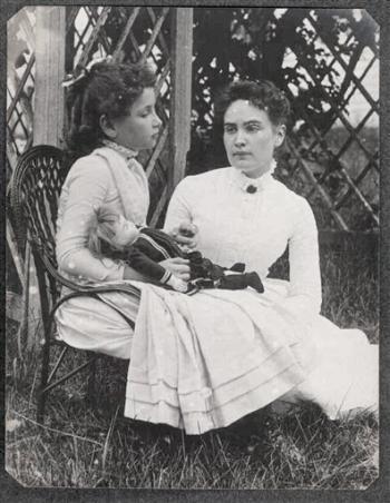 Helen-Keller-3