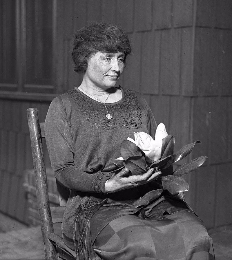 Helen-Keller-7