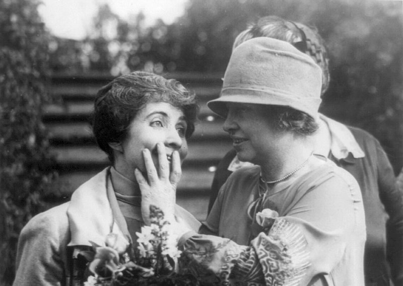 Helen-Keller-8