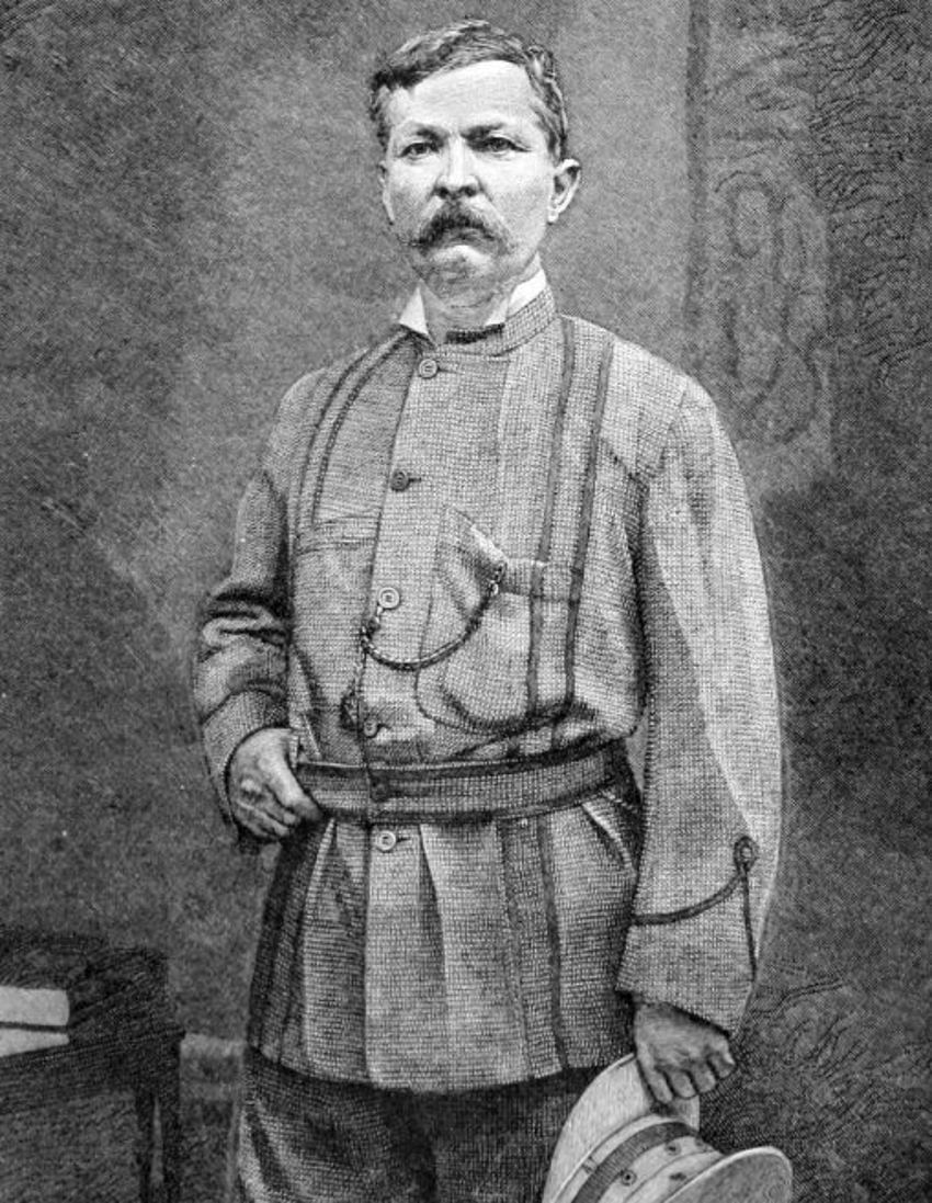 Henry Morton Stanley-00