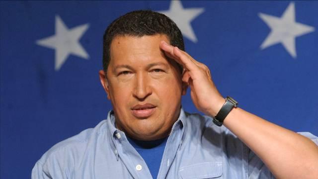 Hugo-Chávez-11