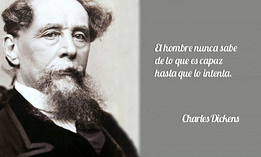 charles-dickens-32