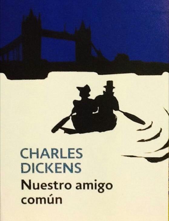 charles-dickens-33