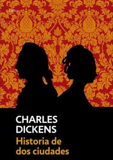 charles-dickens-29