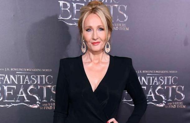 j-k-Rowling-10