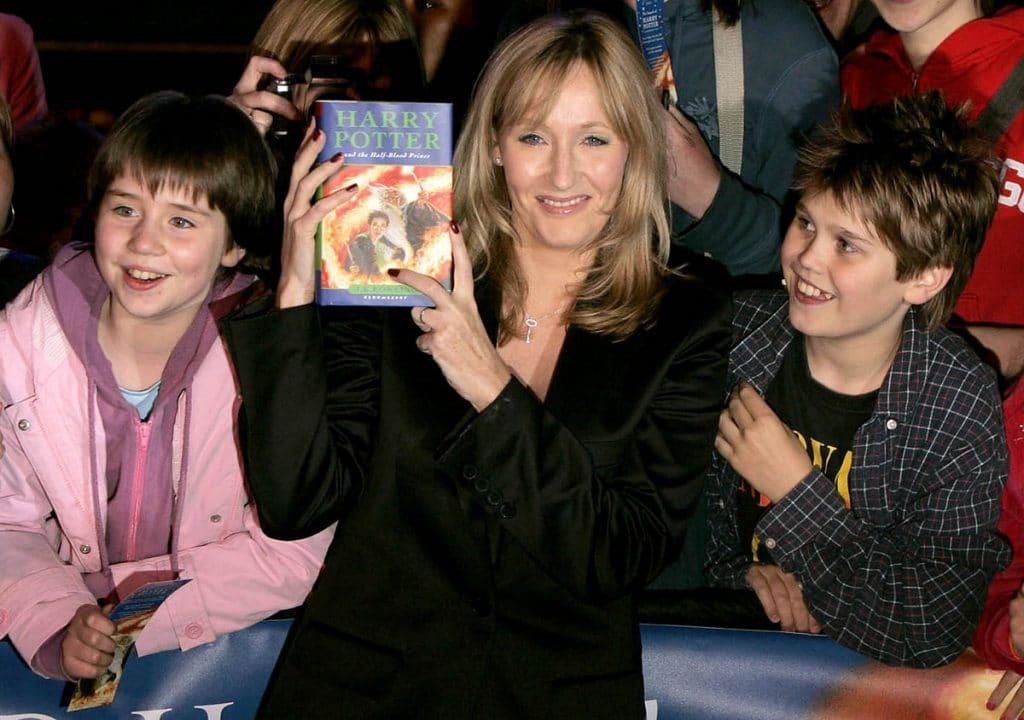 j-k-Rowling-11