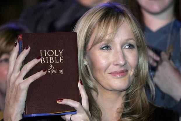 j-k-Rowling-12