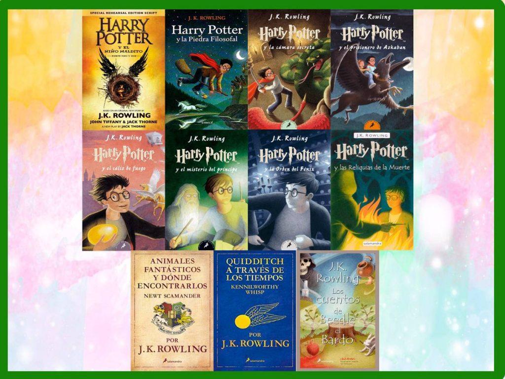 j-k-Rowling-15