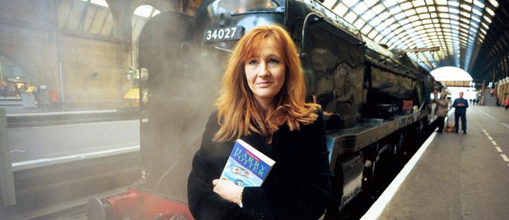 j-k-Rowling-16