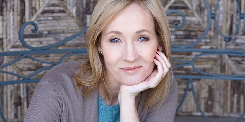 j-k-Rowling-2