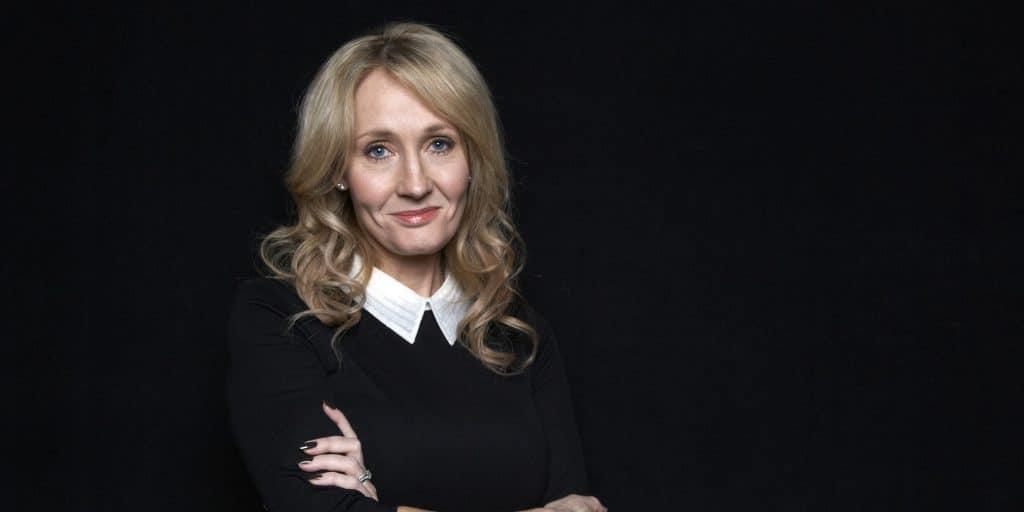 j-k-Rowling-3