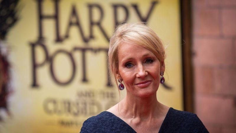j-k-Rowling-4