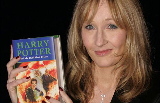 j-k-Rowling-5