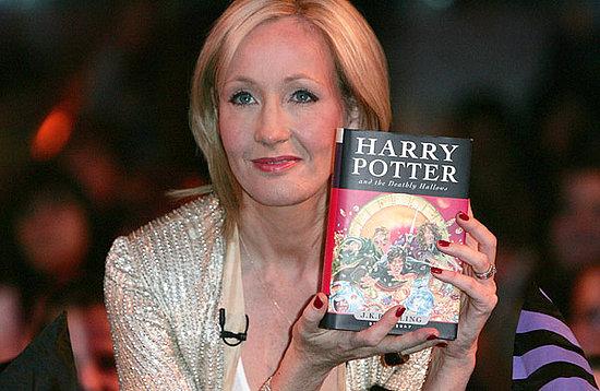 j-k-Rowling-6