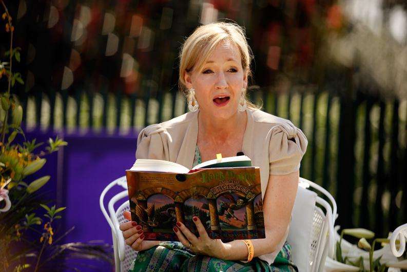 j-k-Rowling-7