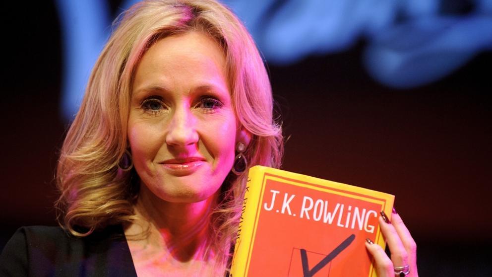 j-k-Rowling-8