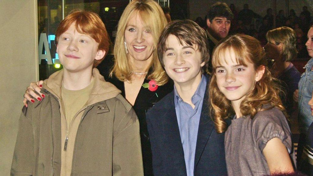 j-k-Rowling-9