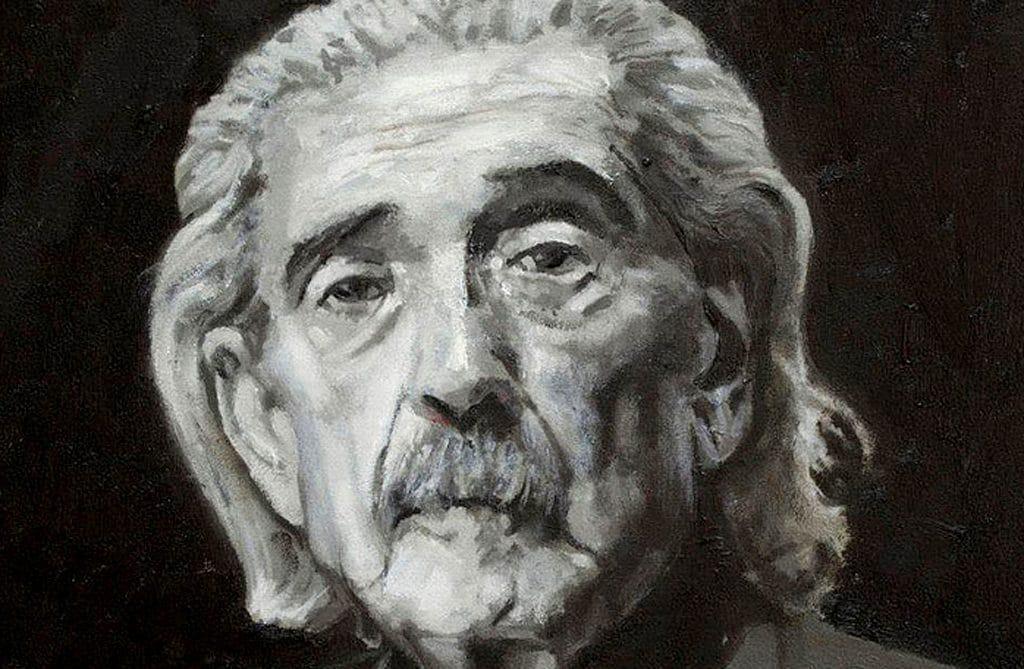 Juan-Gelman-8