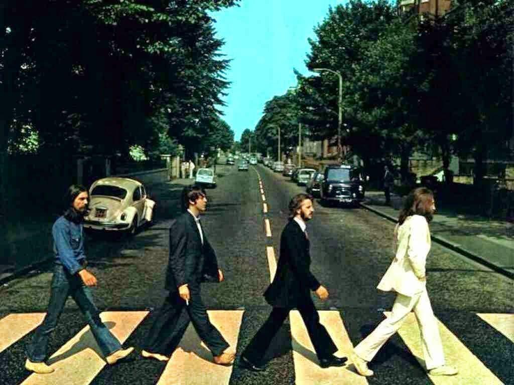 John-Lennon-8