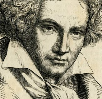 Ludwig Van Beethoven: biografia, composiciones, y más