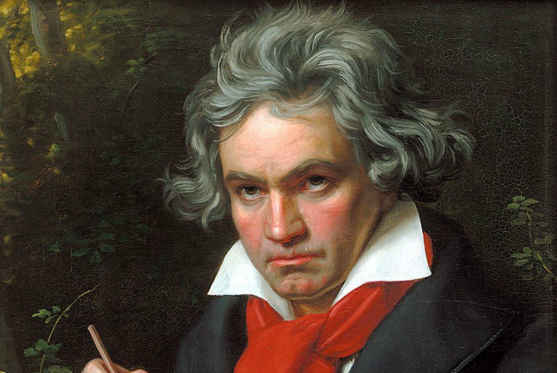 Ludwig-Van-Beethoven-1