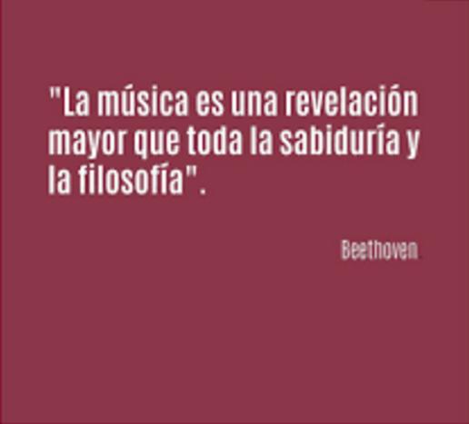 Ludwig-Van-Beethoven-11