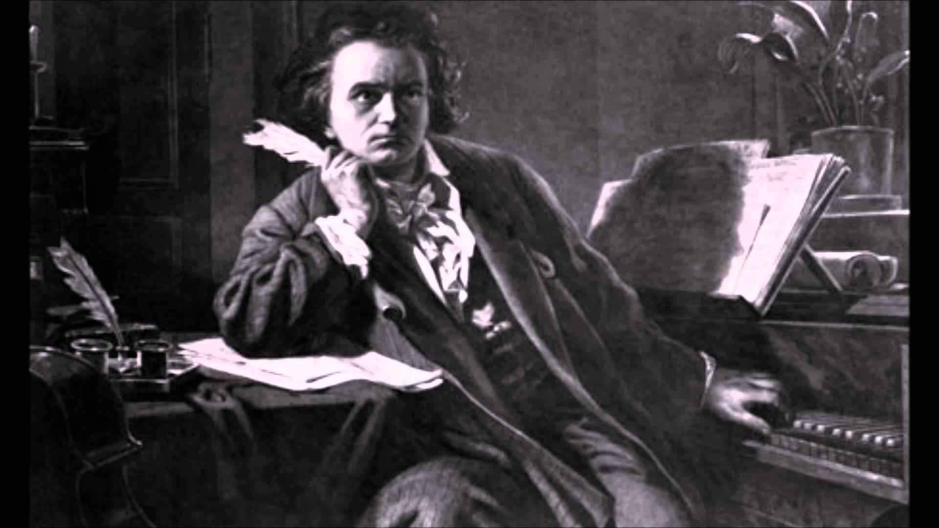 Ludwig-Van-Beethoven-13