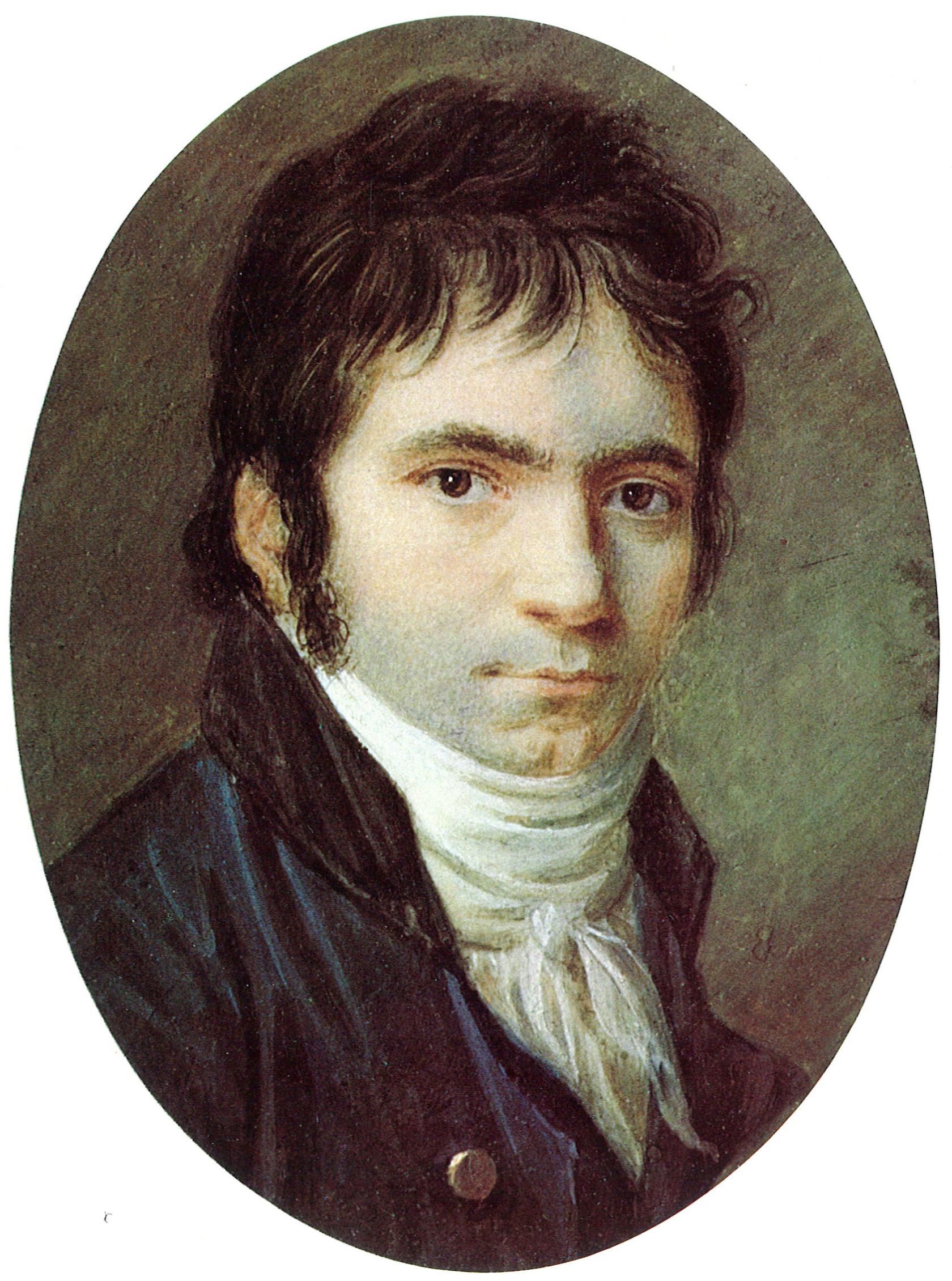 Ludwig-Van-Beethoven-14