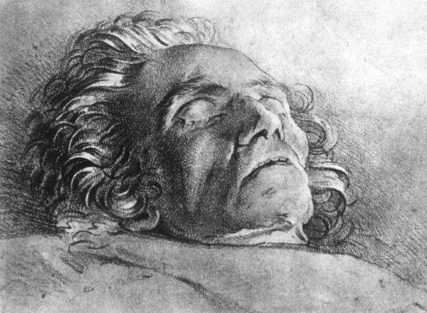 Ludwig-Van-Beethoven-16