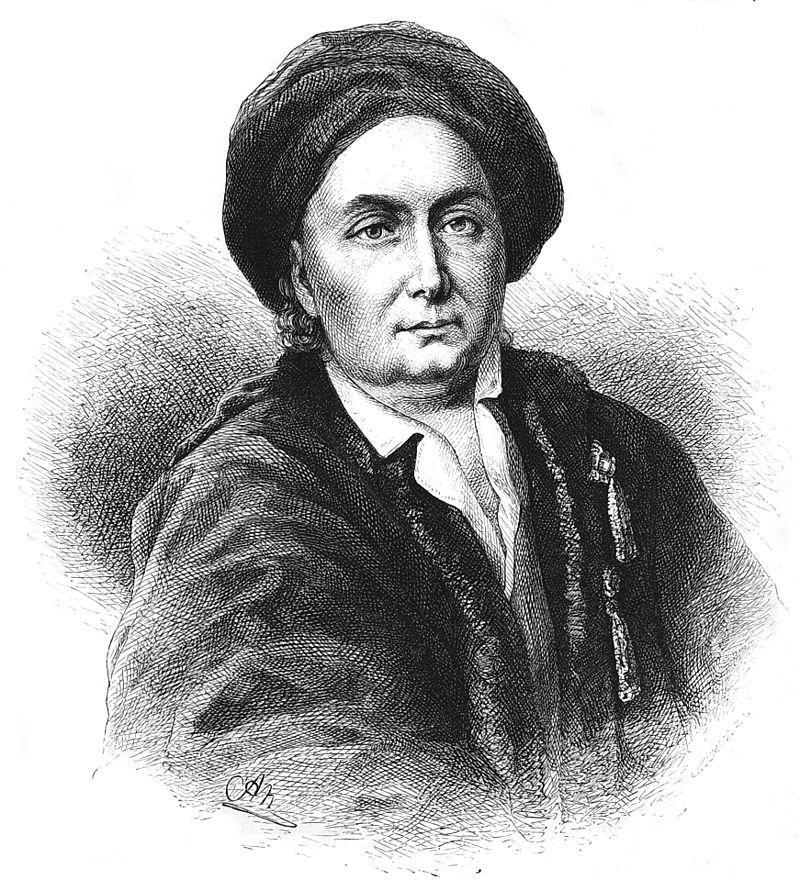 Ludwig-Van-Beethoven-2