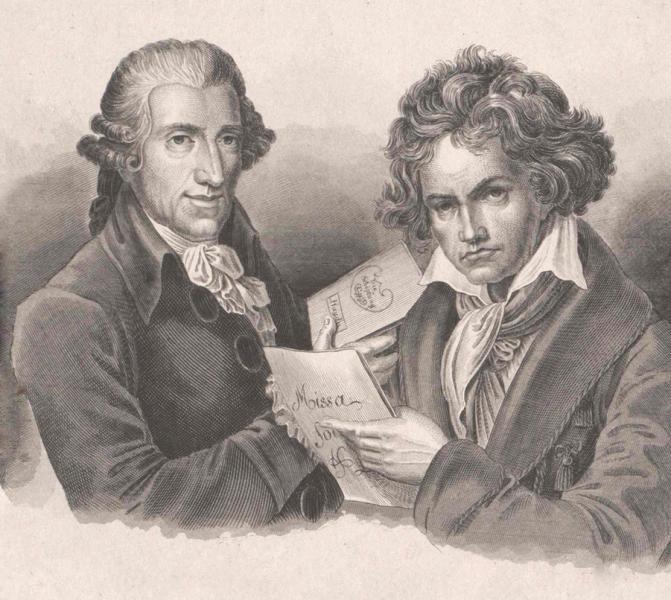 Ludwig-Van-Beethoven-20