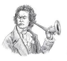 Ludwig-Van-Beethoven-21