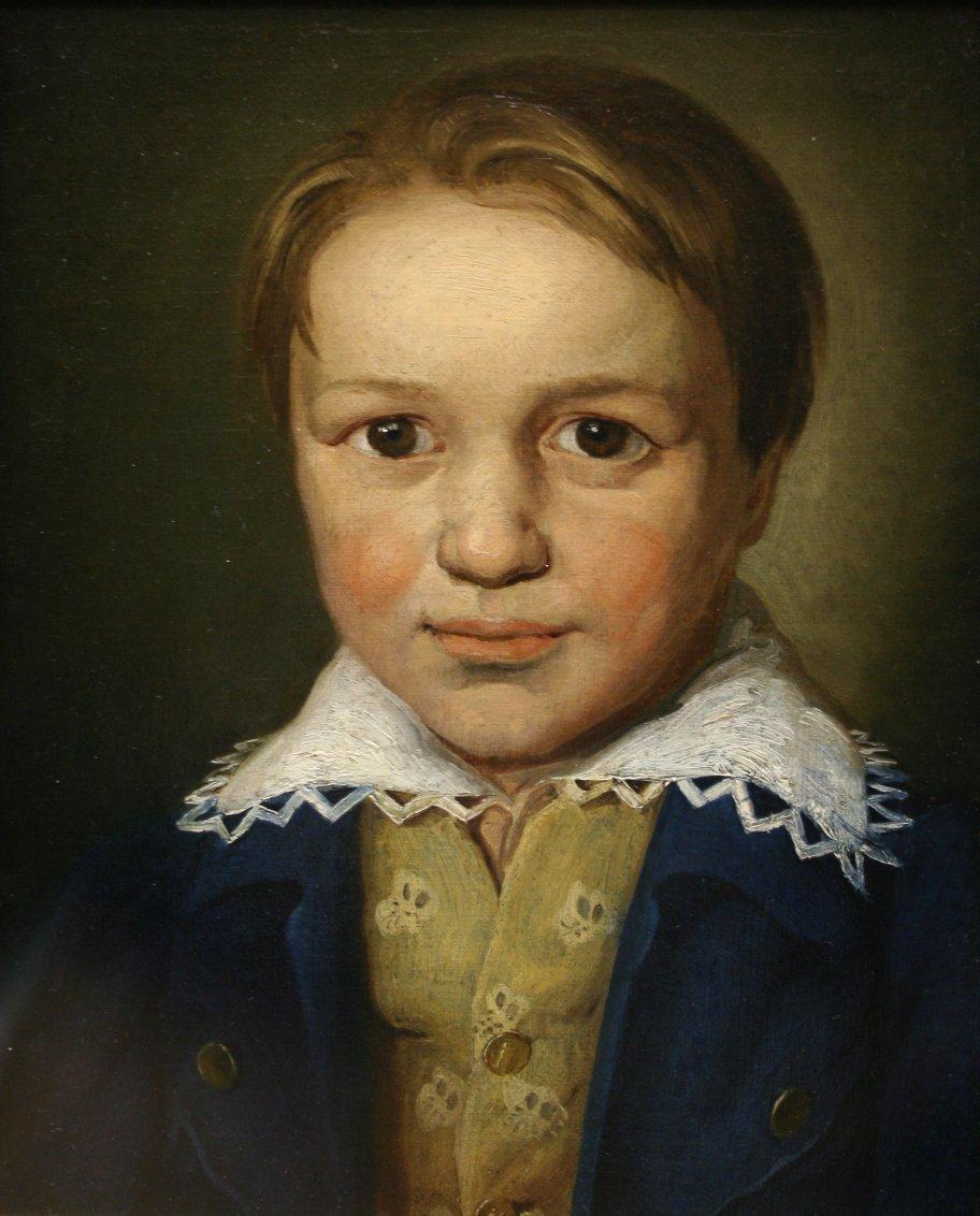 Ludwig-Van-Beethoven-5