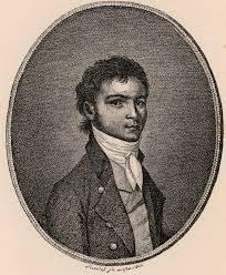 Ludwig-Van-Beethoven-6