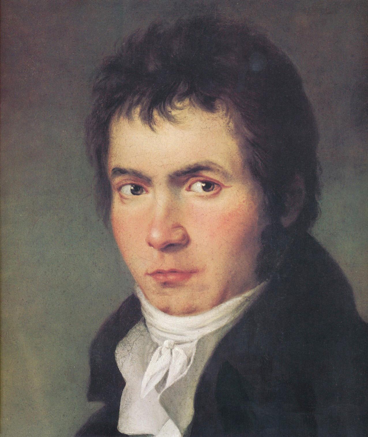 Ludwig-Van-Beethoven-7