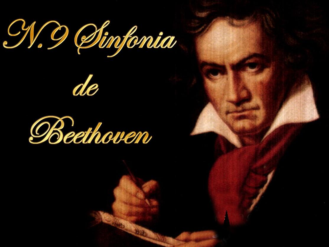 Ludwig-Van-Beethoven-9
