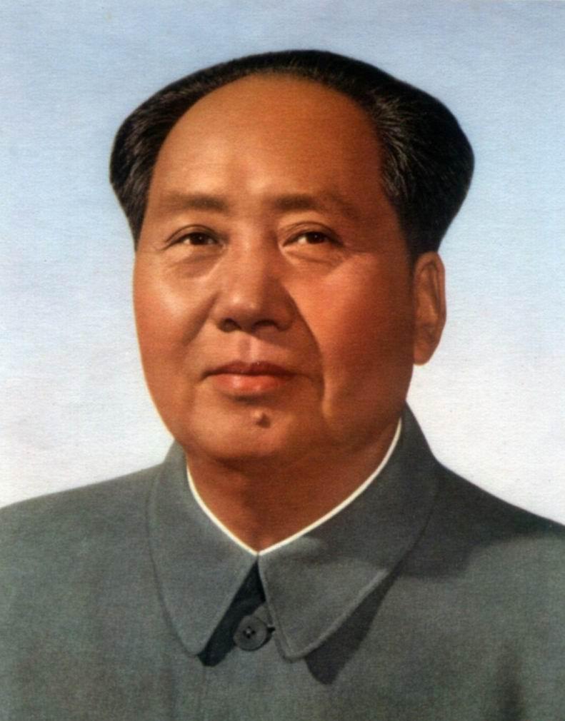 Mao-Tse-Tung-1