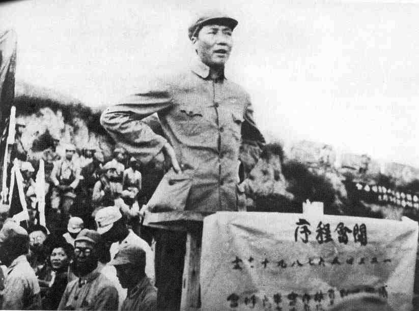 Mao-Tse-Tung-10