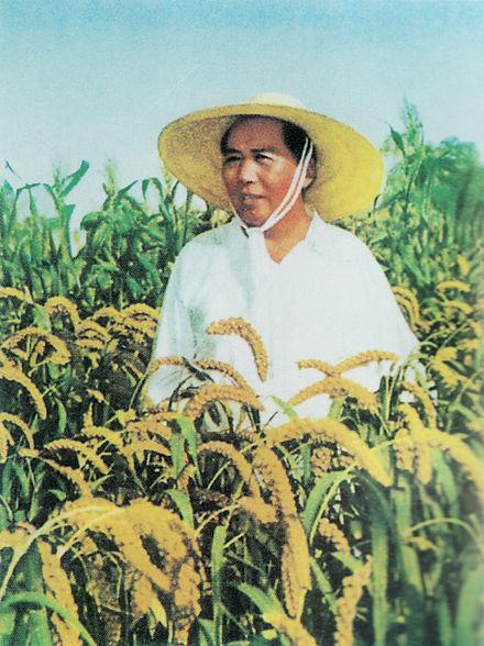 Mao-Tse-Tung-11